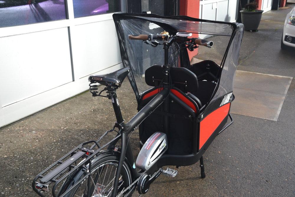 customer bikes -matte black with red panels 004.jpg