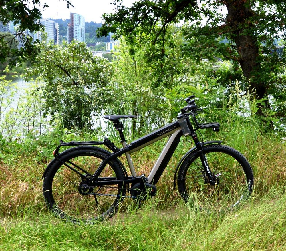 e-bikes 011.JPG