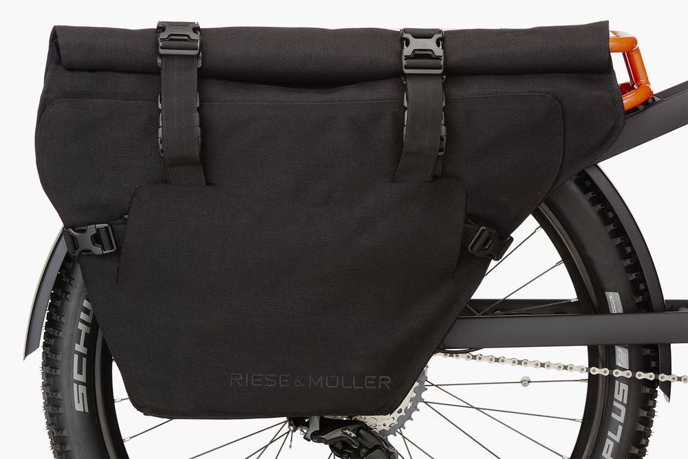Multicharger bag.jpg