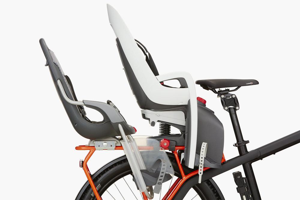 Multicharger rear seats.jpg