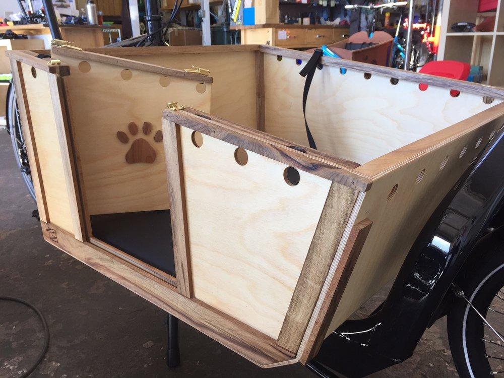 Dog box triple door open.jpg
