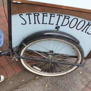 streetbooks.jpg