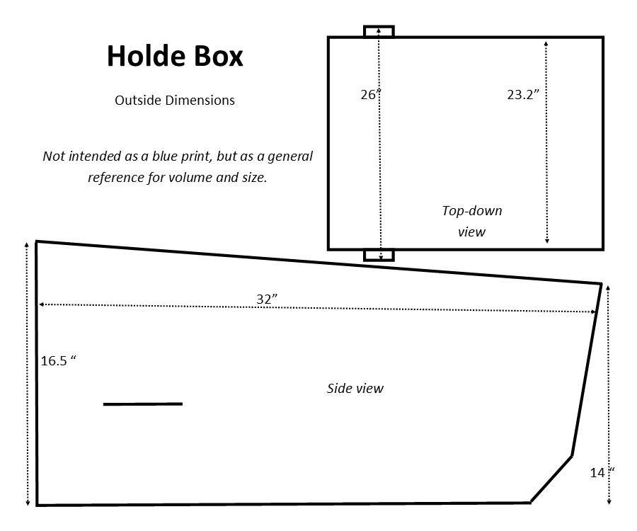 Holdebox dimensions.jpg
