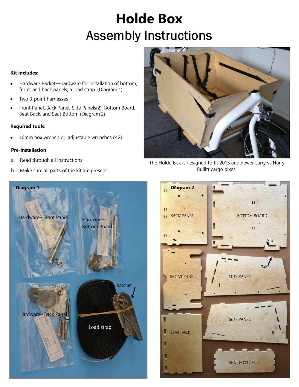 Holde Box Instructions pg1.jpg