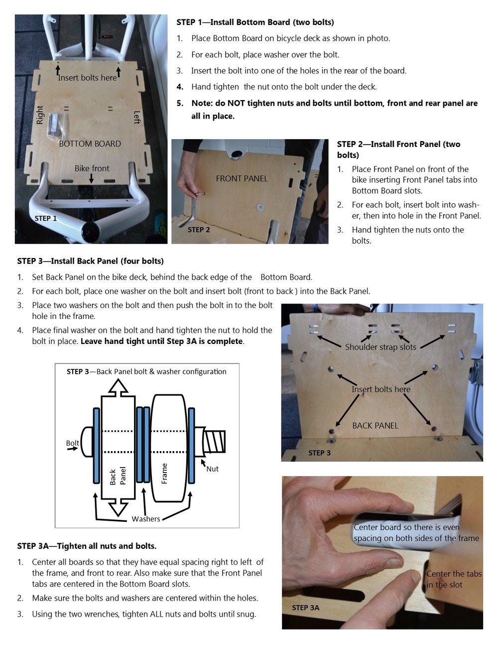 Holde Box Instructions pg 2.jpg