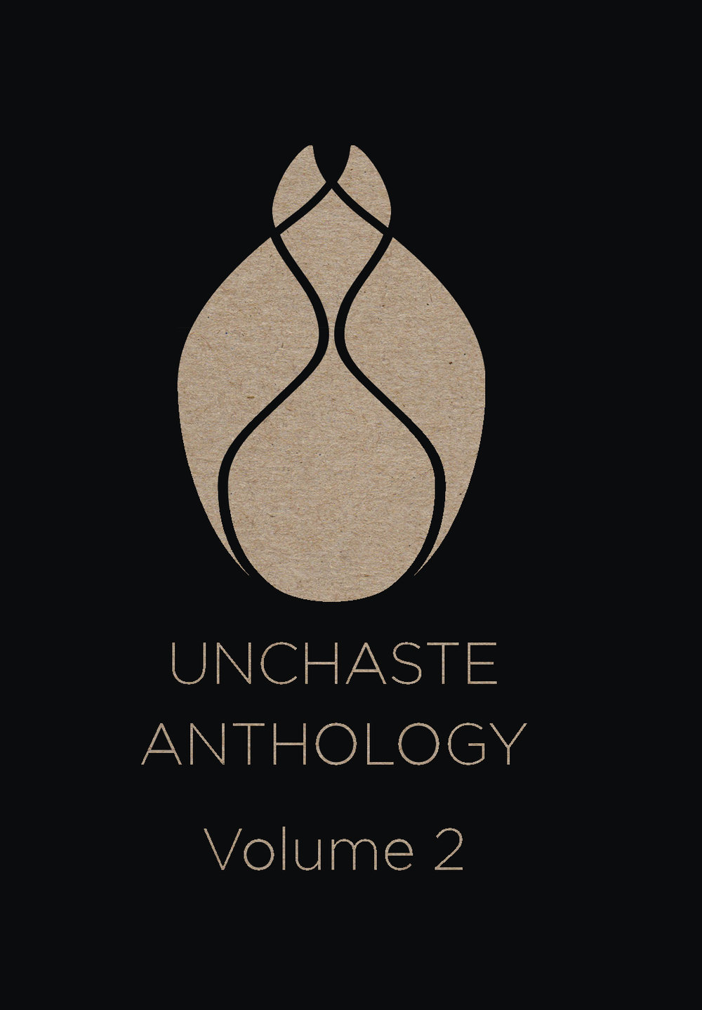 Unchaste Anthology Volume 2 (2017)