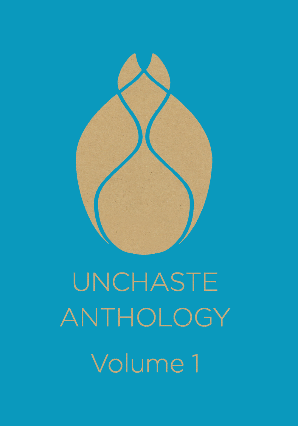 Unchaste Anthology Volume 1