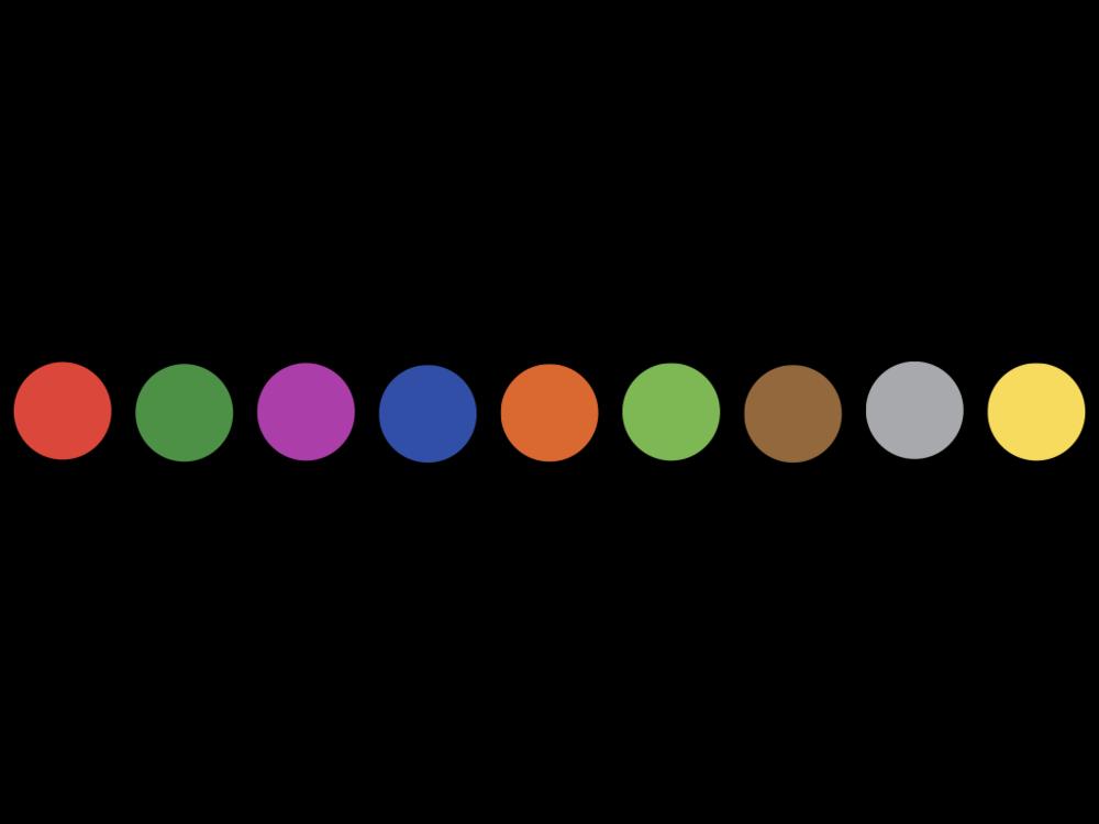 nnny logos.002.png
