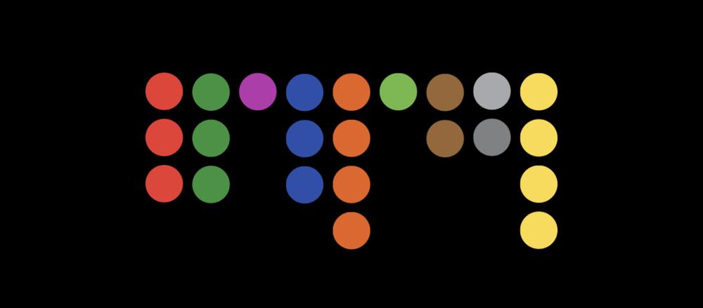 nnny logos.006.png