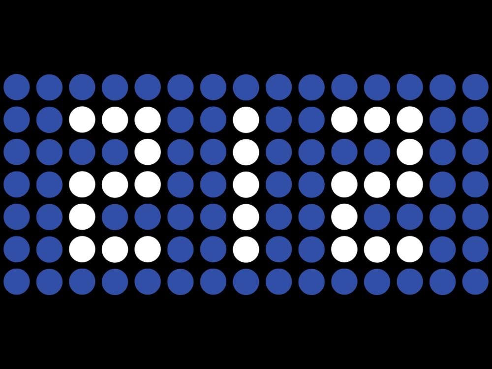 nnny logos.017.png