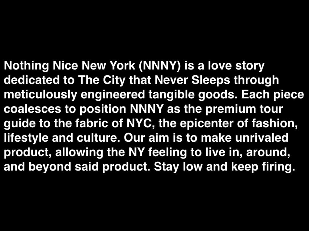 nnny logos.013.png