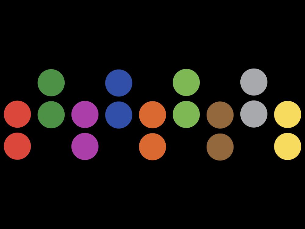 nnny logos.005.png