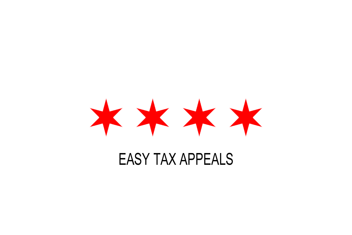 Easy Tax Appeals
