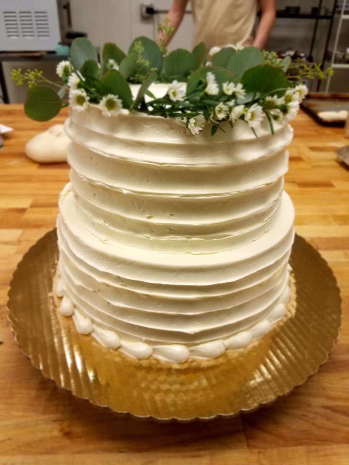 cakeflowers.jpg
