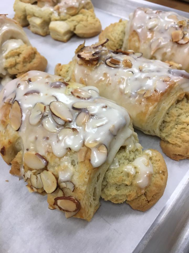 almond bear claws.jpg