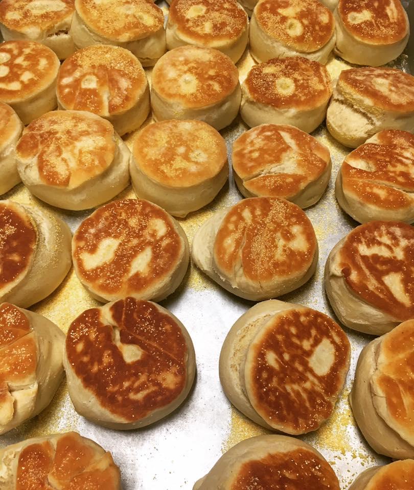 Englsih Muffins.jpg