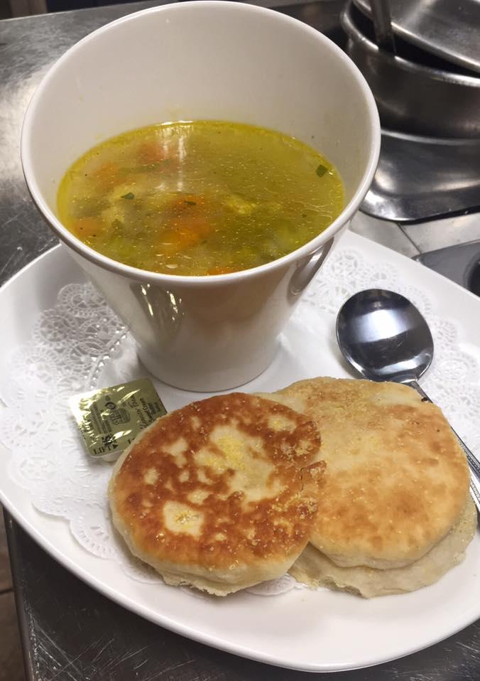 Fresh Soup.jpg