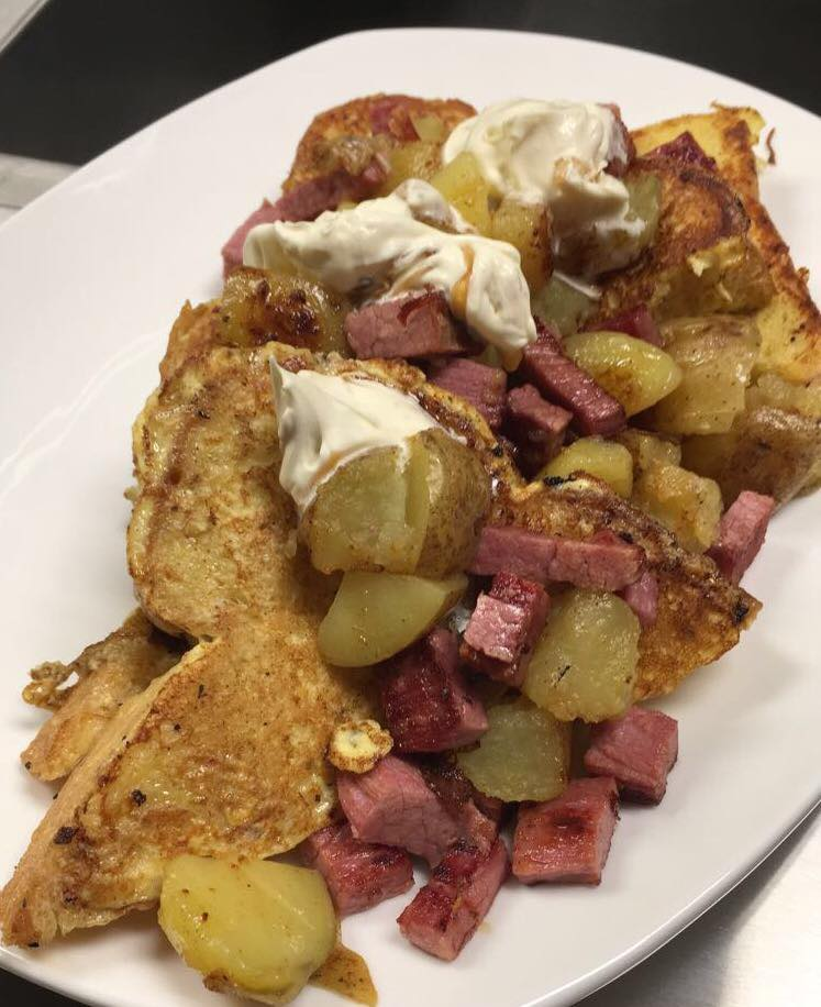 savory french toast.jpg