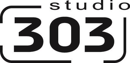 LOGO_Studio 303.jpg
