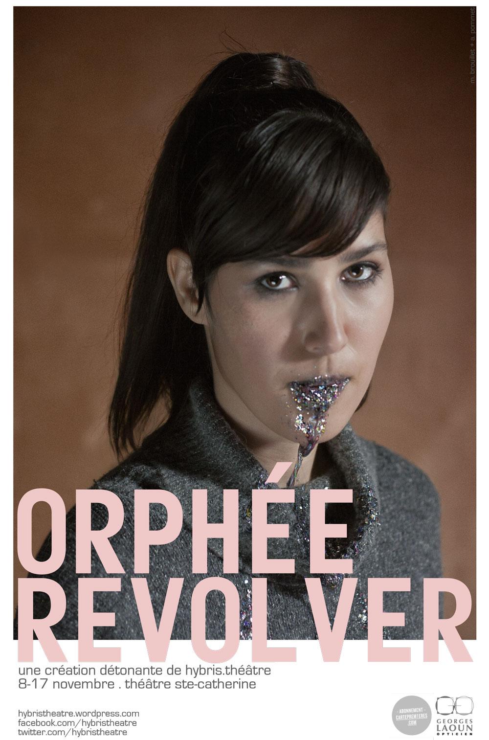 ORPHEE_Affiche2.jpg