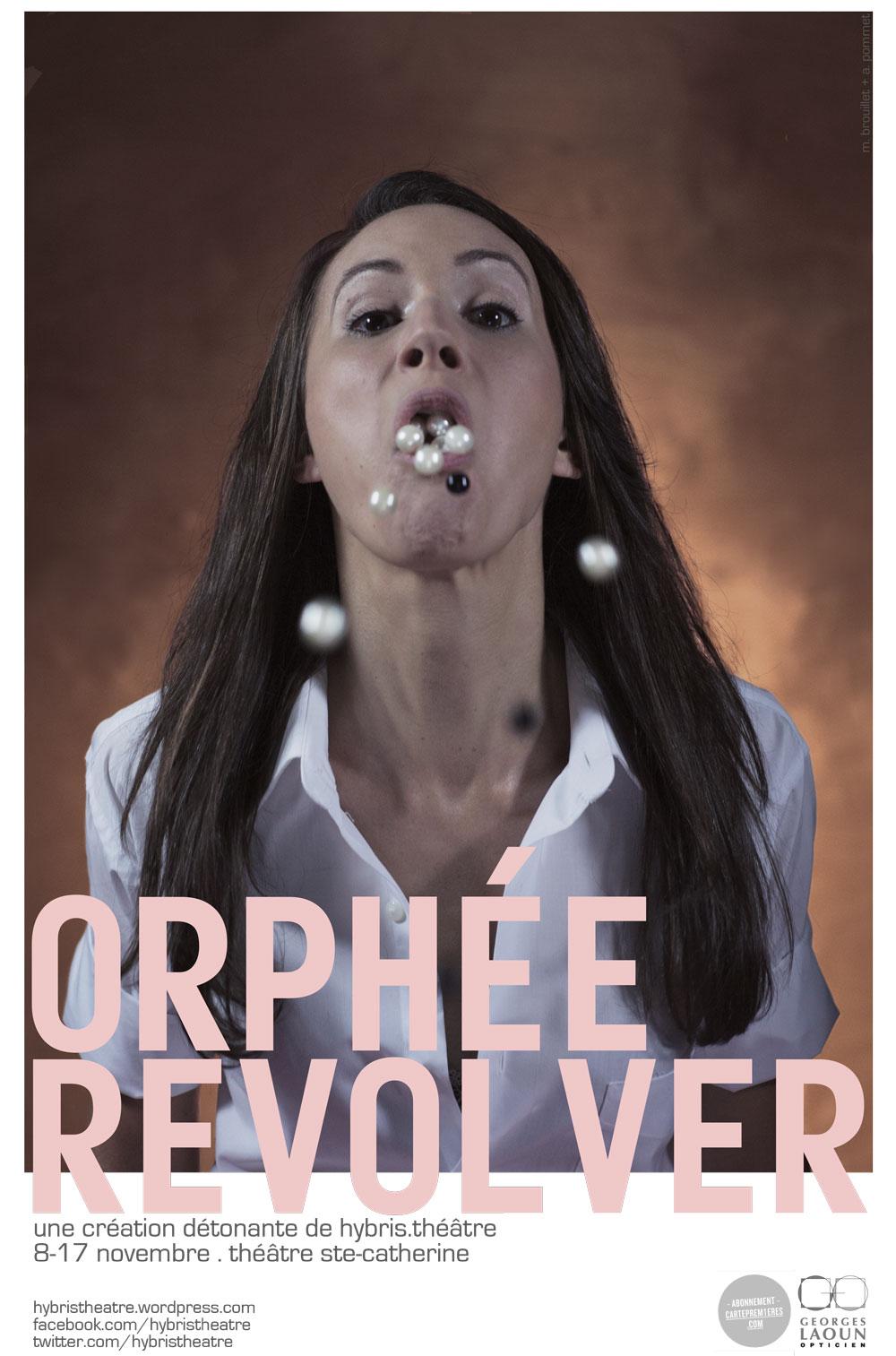ORPHEE_Affiche3.jpg
