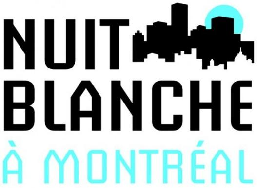 Logo Nuit blanche mtl.jpg