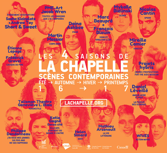 lachapelle_2016-2017.jpg