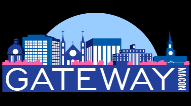 logo-gateway-macon-hp.png