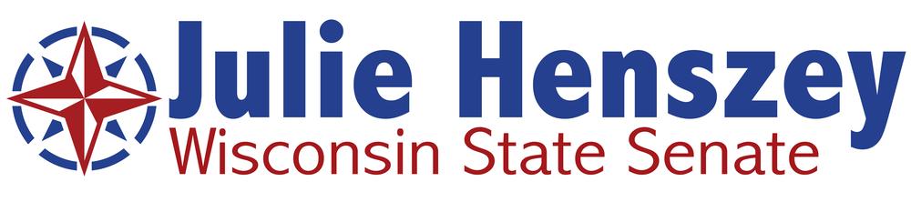 Julie Henszey header logo.png