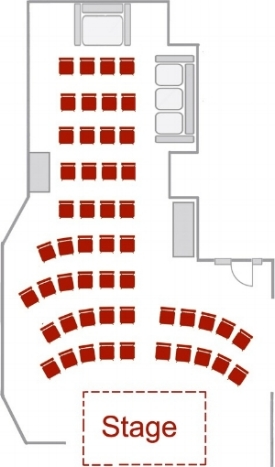 concert seating plan.jpg