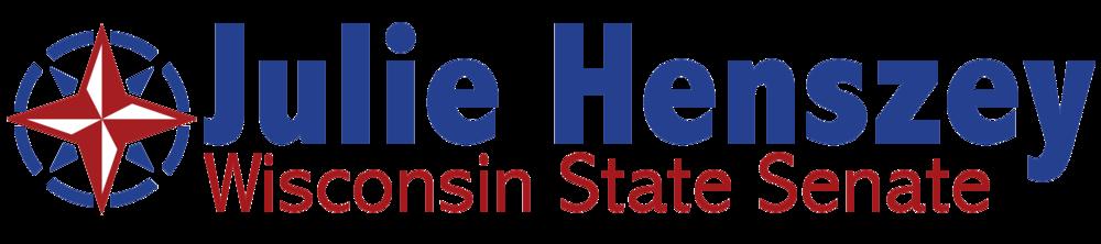 Julie Henszey header logo transparen.png