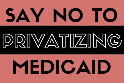 no privatizing.JPG