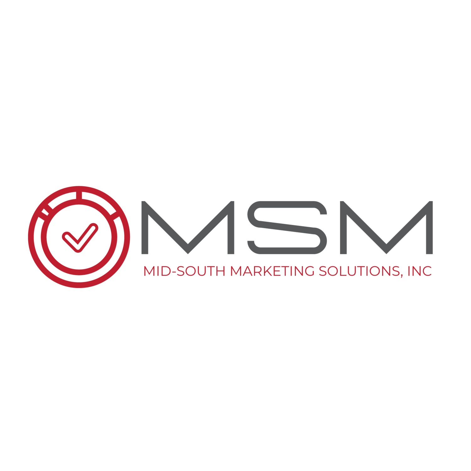 Mid-South Marketing Solutions, Inc.