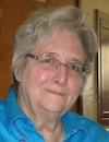 Sarah Simmerman