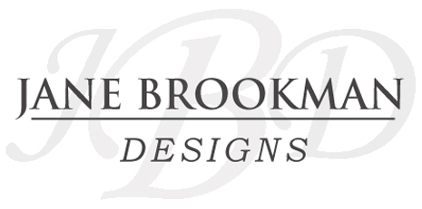 Jane Brookman Designs