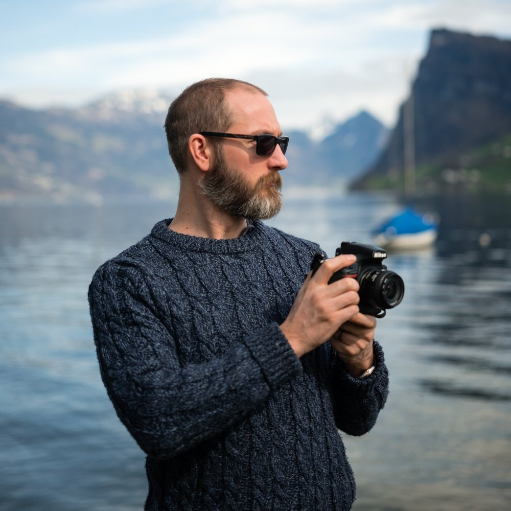 David Ellard MK Portrait - sq.jpg