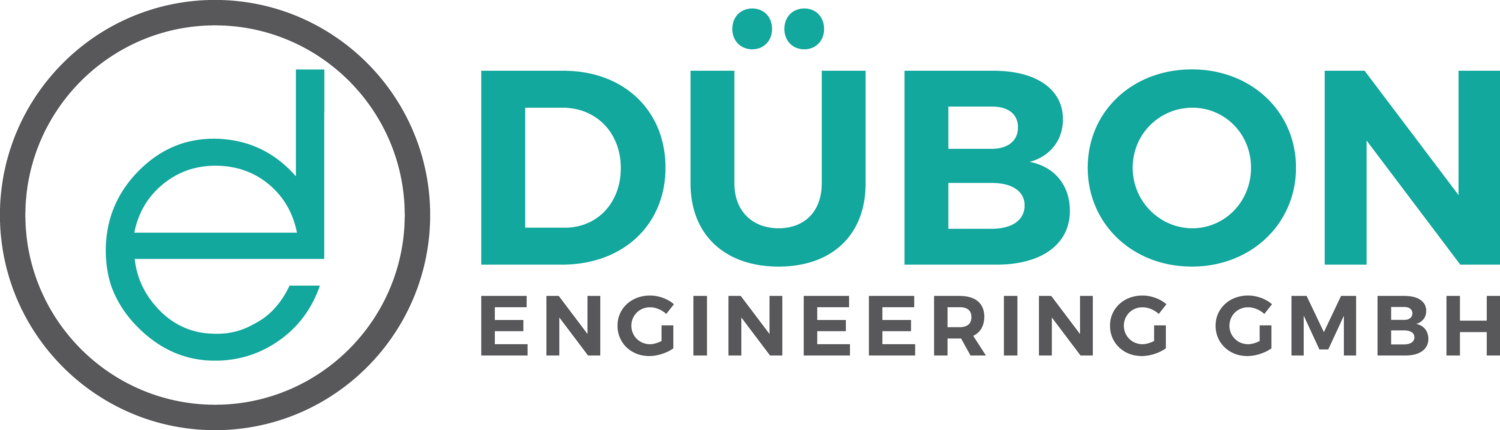 Dübon Engineering