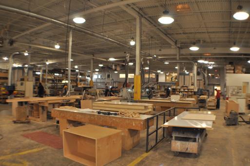 Patella Factory.jpg