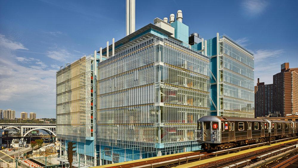 Renzo Piano Columbia Manhattanville.jpg