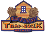 Traprock.png