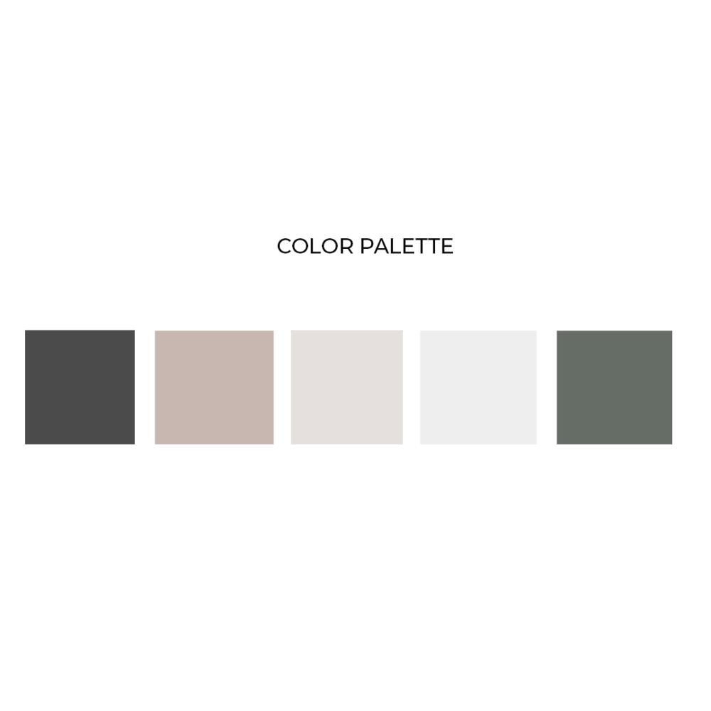DE Color Palette.png