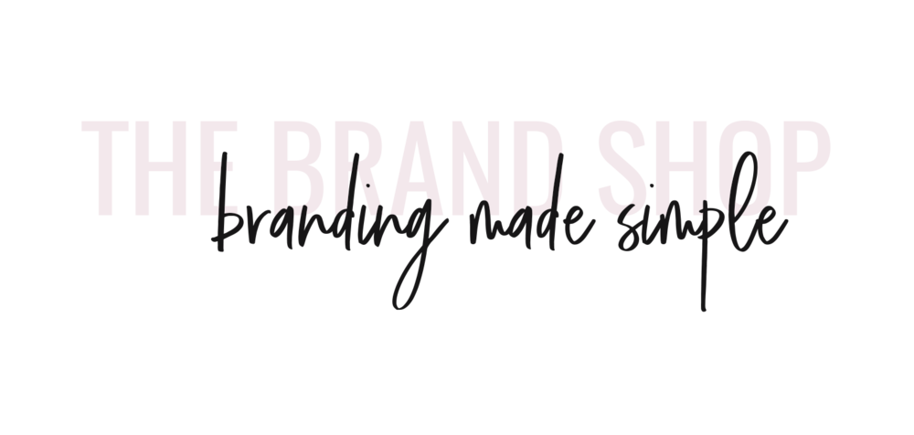 The Brand Shop Title.png