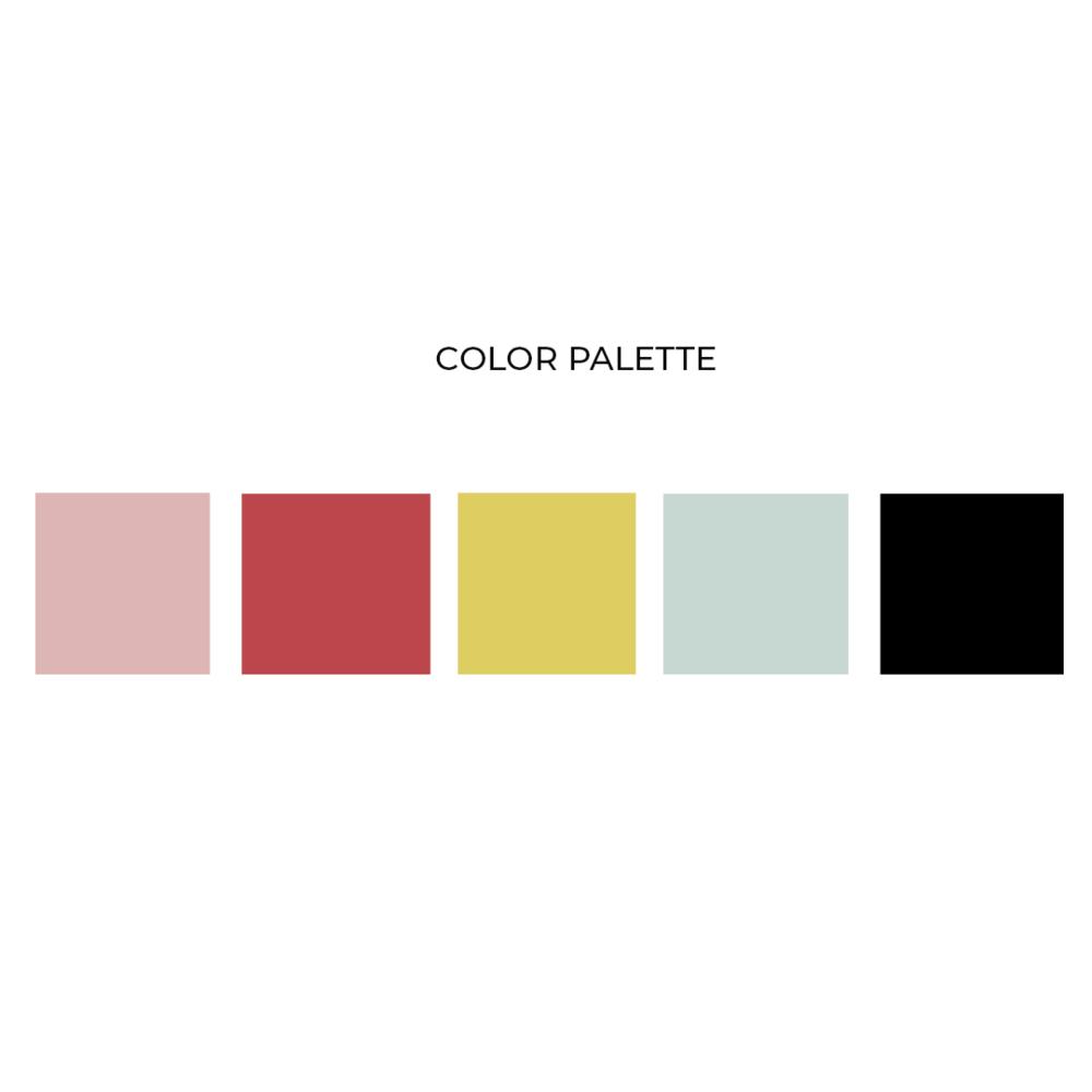 AS Color Palette.png