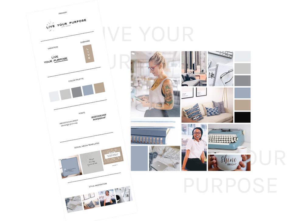 Live Your Purpose Full Suire Mockup.png