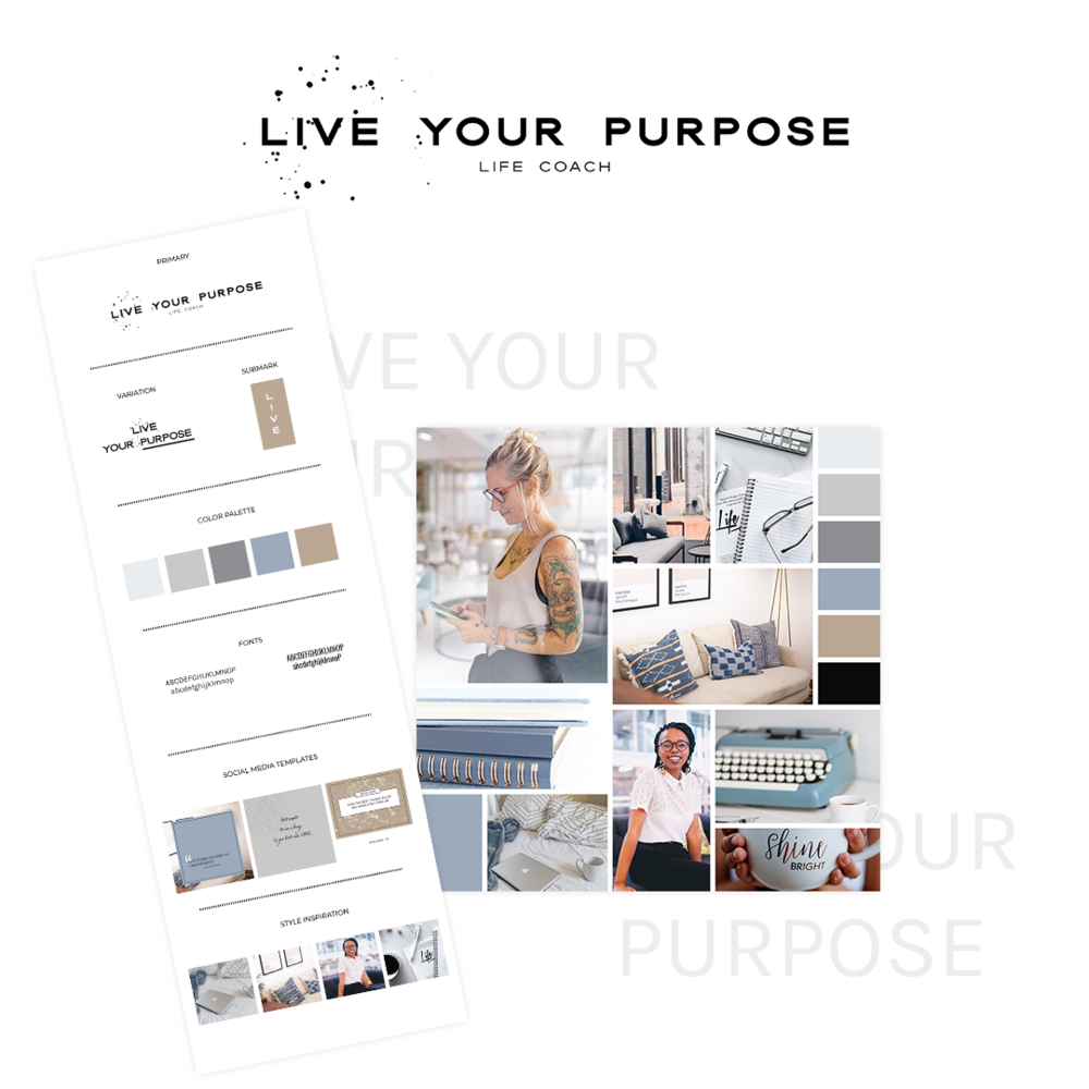 LP Squarespace Cover v2.png