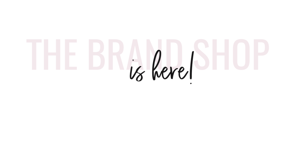 The Brand Shop is Here.png