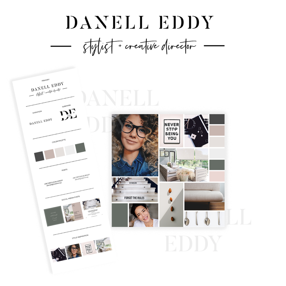 Danell Eddy Cover Image.png