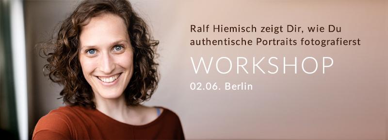 businessportraits - workshop - HP.jpg