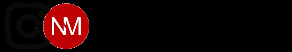 NippMo-Instagram-logo.png