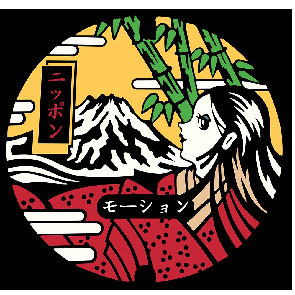 NippMo logo